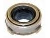 Release Bearing:31230-87280