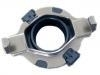 Release Bearing:41421-H1000