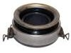 Release Bearing:31230-20200