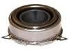 Release Bearing:31230-97201