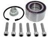 Wheel Bearing Rep. kit:7L0 498 287